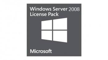 MICROSOFT REMOTE DESKTOP SERVICES 2008 R2 DEVICE CAL